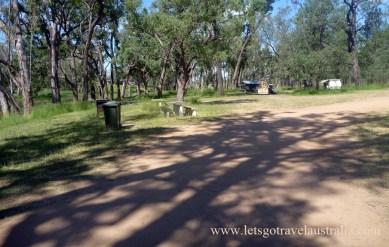 Judds-Lagoon-lower-camping