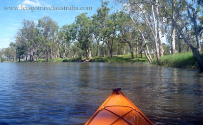 Judds-Lagoon-paddling-camp-area