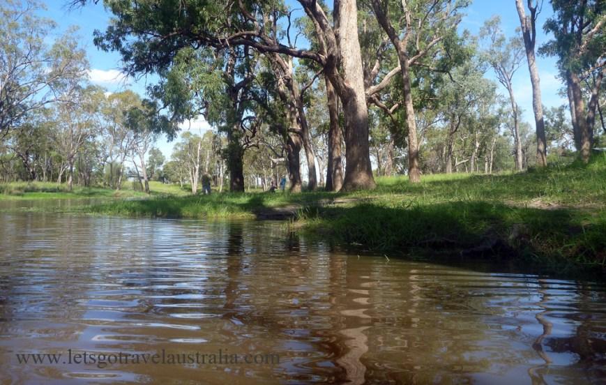 Judds-Lagoon-paddling
