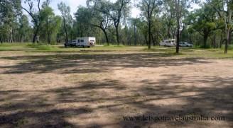 Judds-Lagoon-top-camping