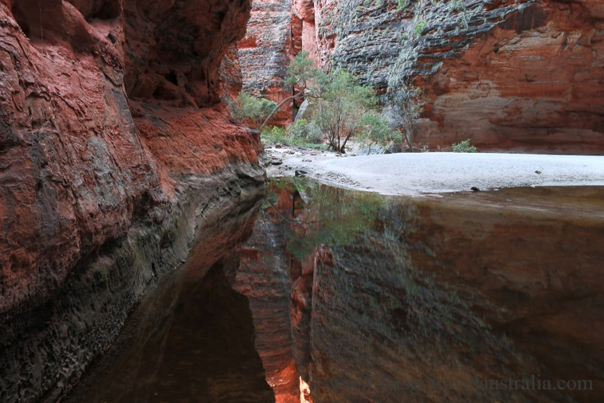 Cathedral-Gorge-3
