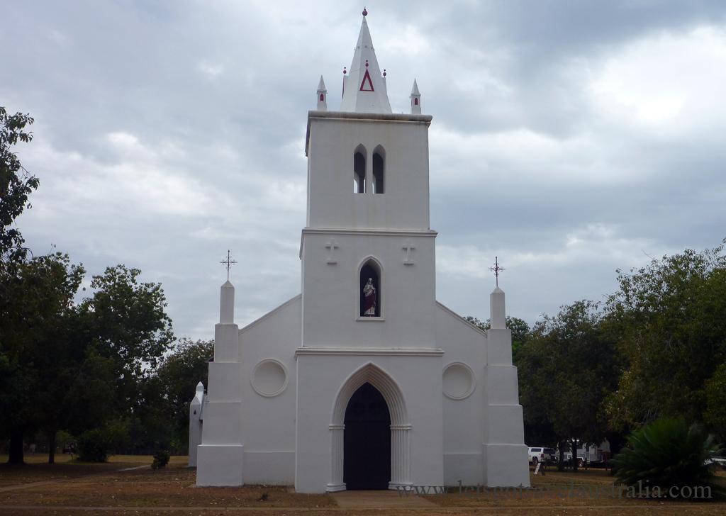 Begal-Bay-Church-1