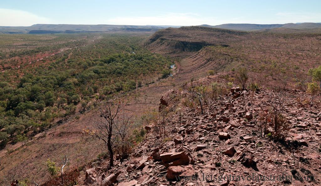 Saddleback-Ridge-Lookout