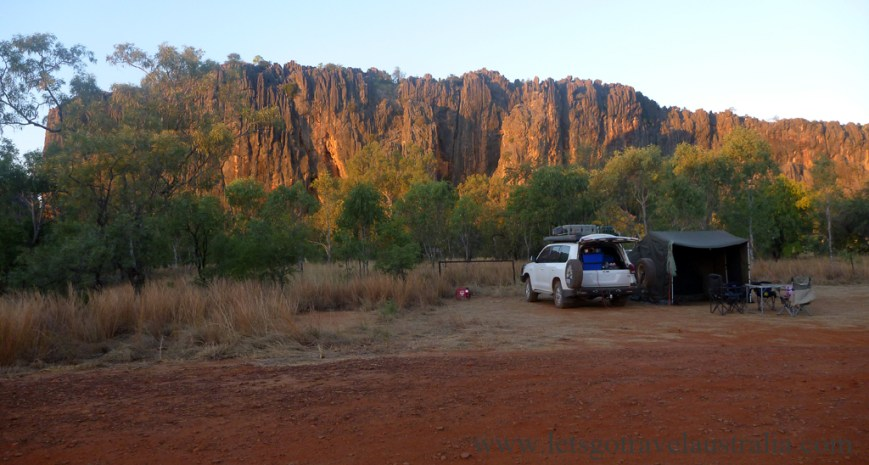 Windjana-Gorge-Camping-1