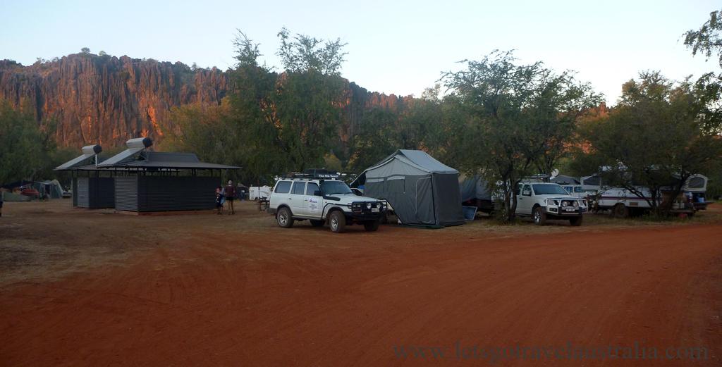 Windjana-Gorge-Camping-2