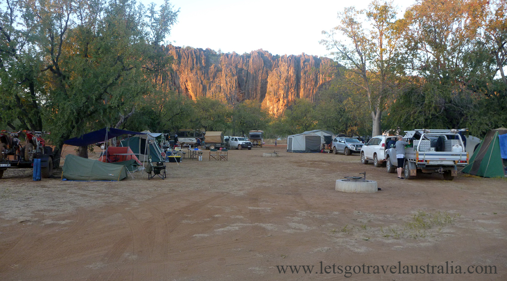 Windjana-Gorge-Camping-3
