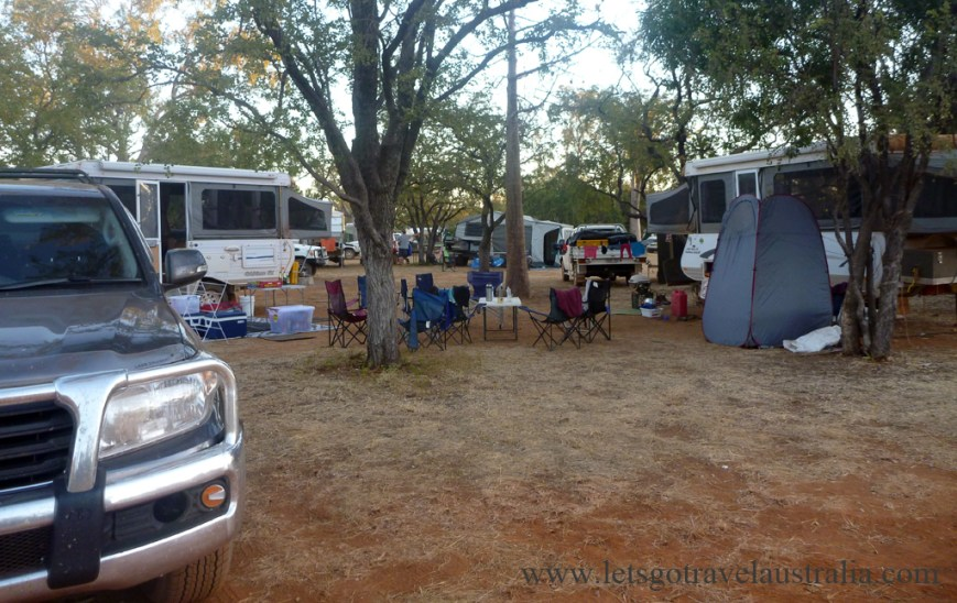 Windjana-Gorge-Camping-4