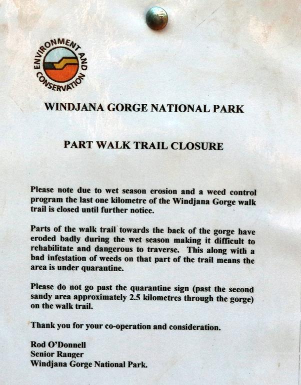 Windjana-Gorge-closurer