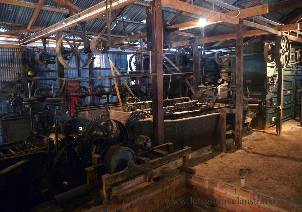 Inside-Woolscour