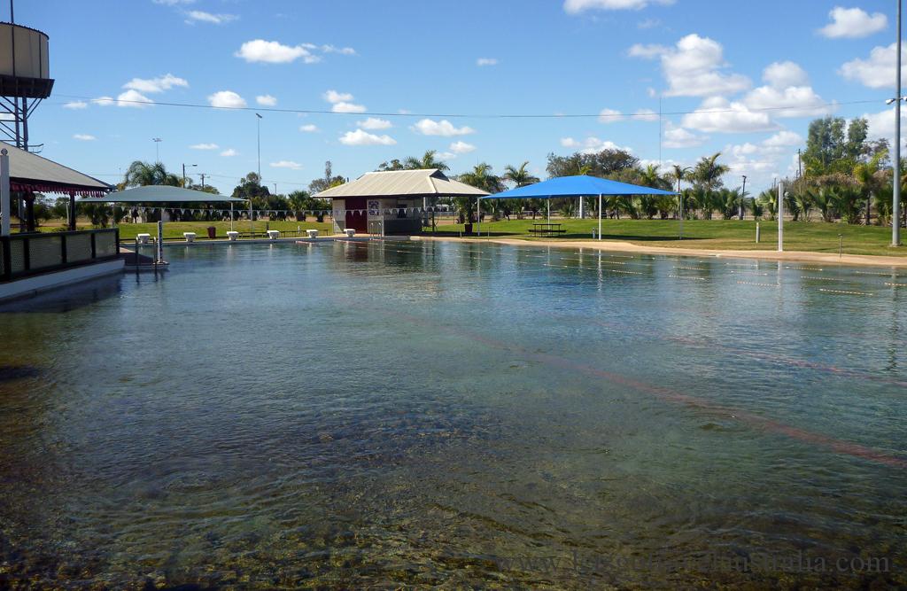 Wonderful-Hot-pools-1