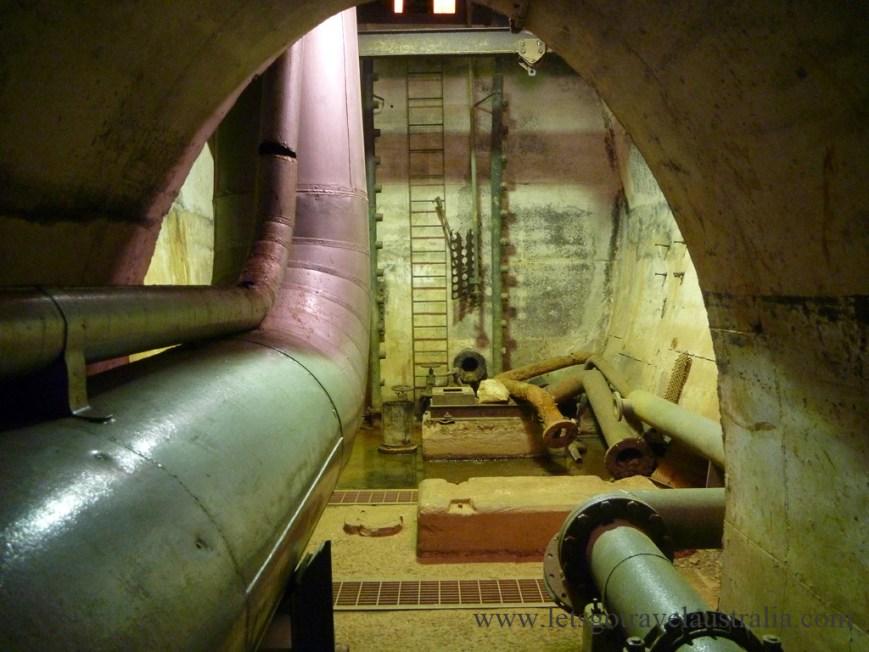Darwin-Tunnels-2
