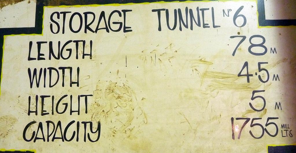Darwin-Tunnels-5