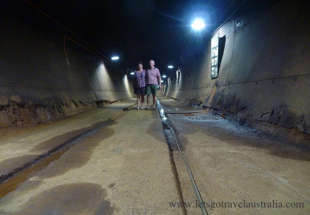 Darwin-Tunnels-7
