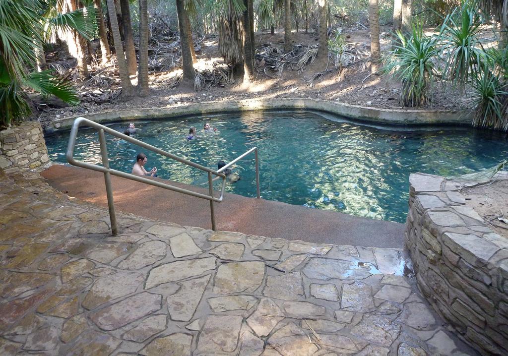 Mataranka-Thermal-Pools-9
