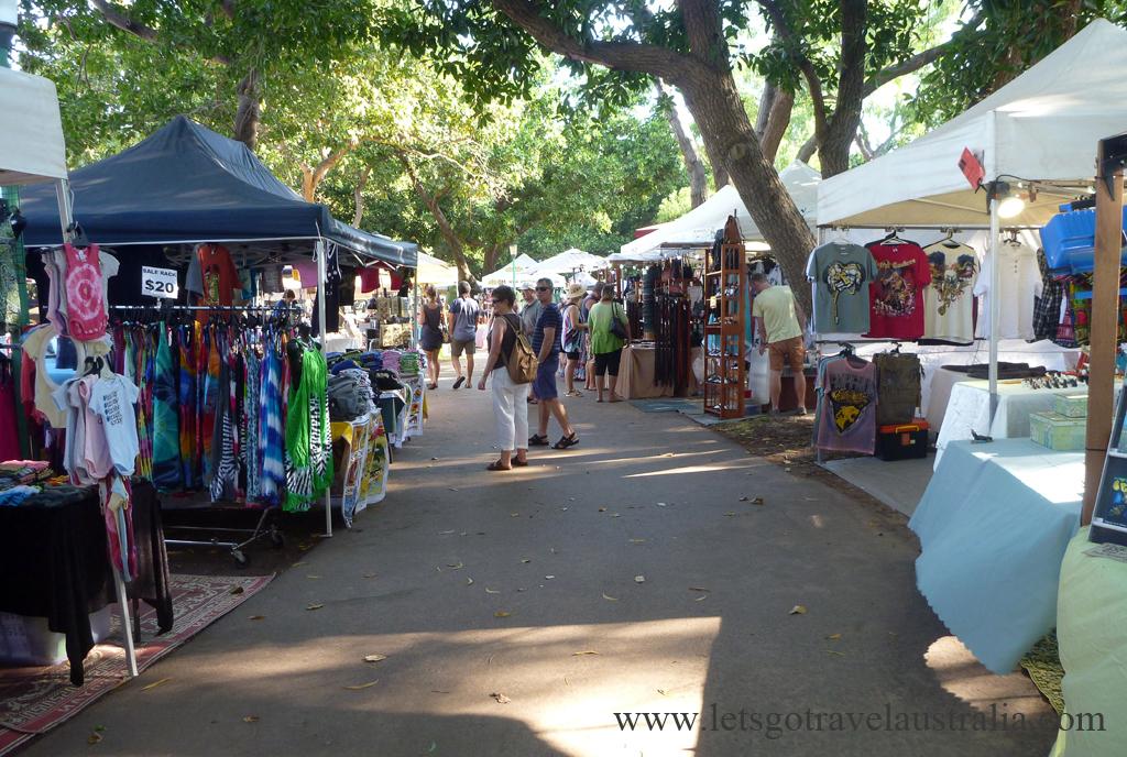Mindil-Beach-Markets 1