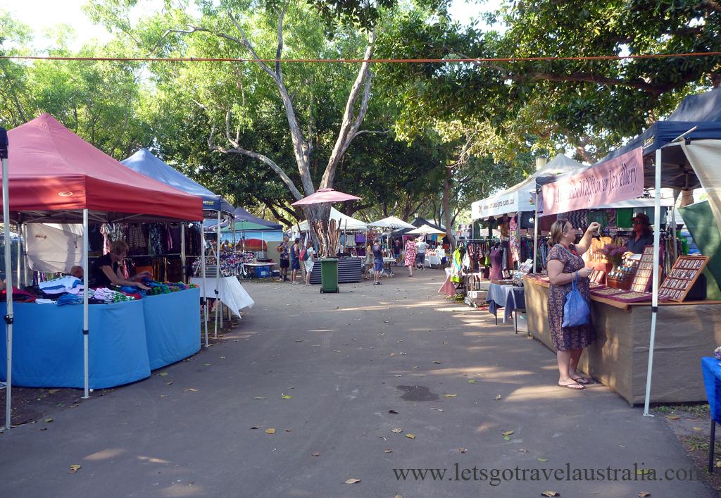 Mindil-Beach-Markets 3