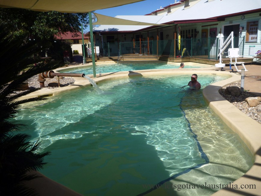 Mitchell-Hot-Pools-2