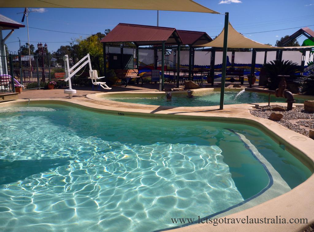 Mitchell-Hot-Pools
