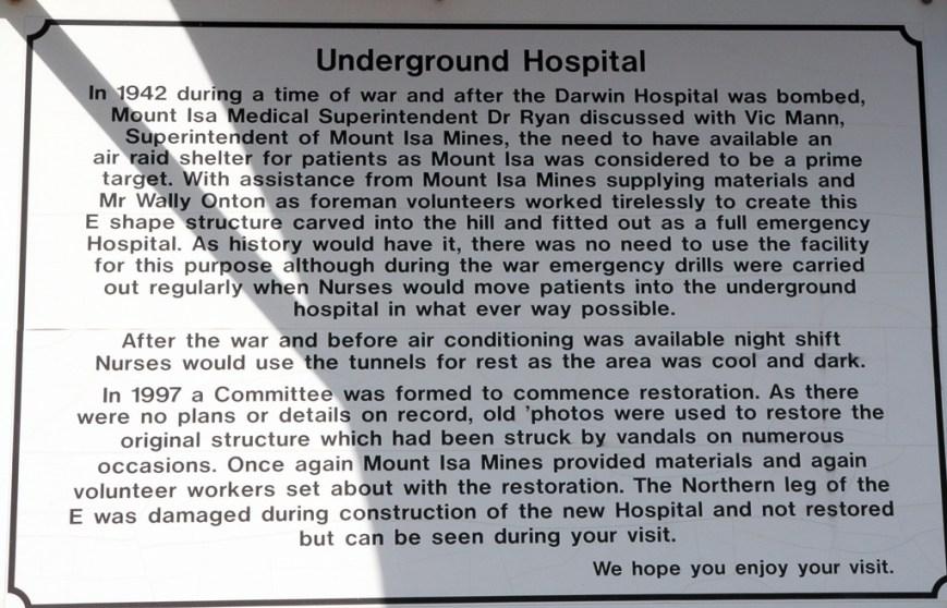 The-Underground-Hospital