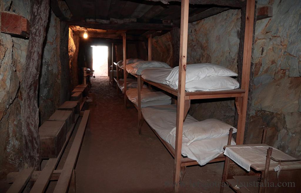 Underground-Hospital-beds