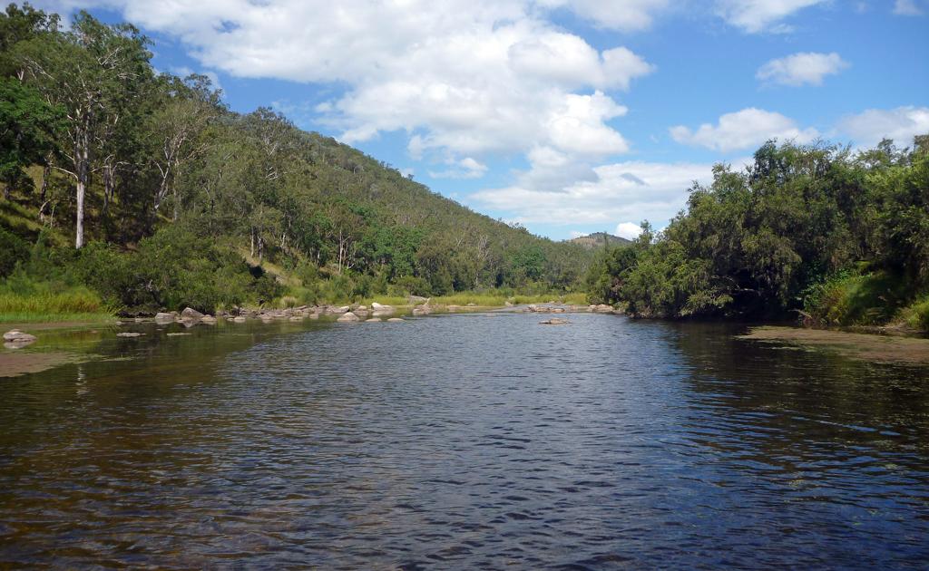 River-3