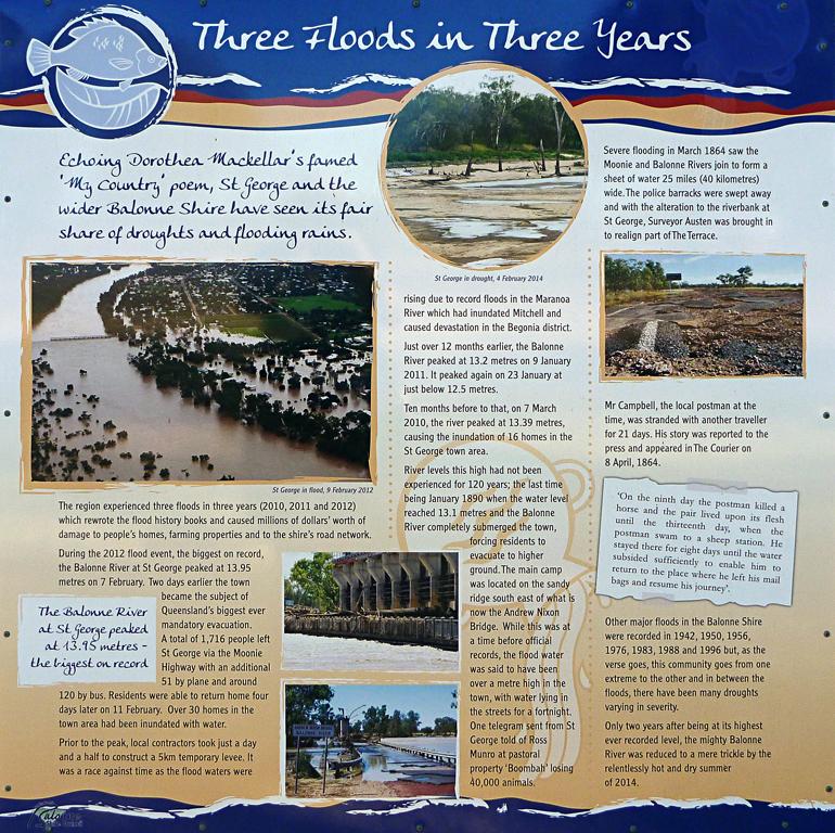 3-Floods