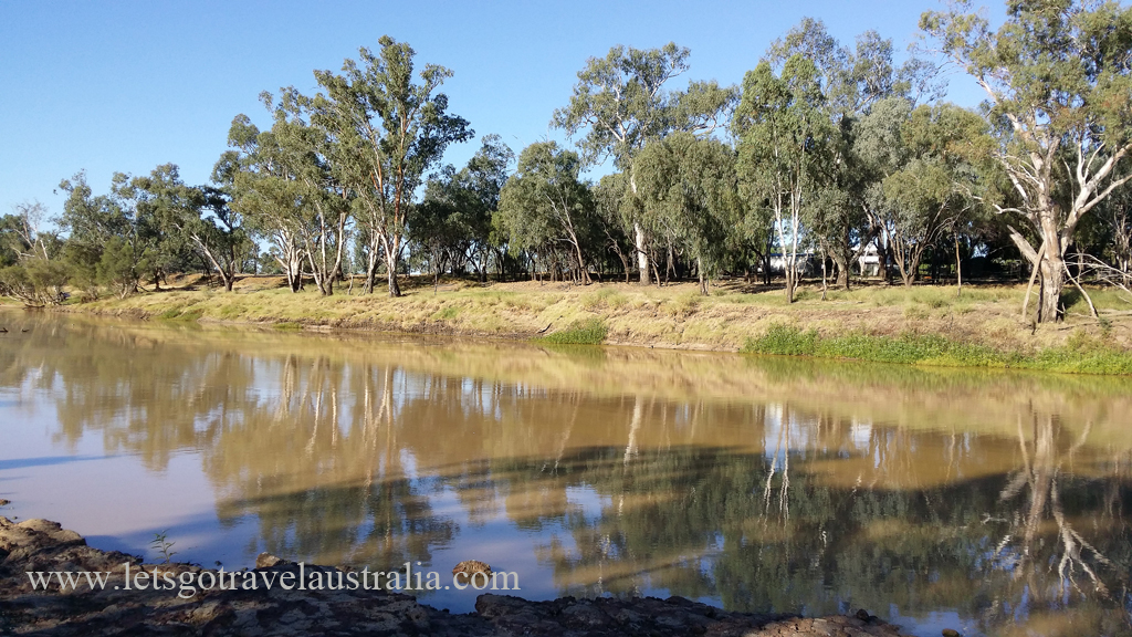 Balonne-River-at-St-George