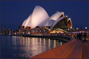 Opera-House