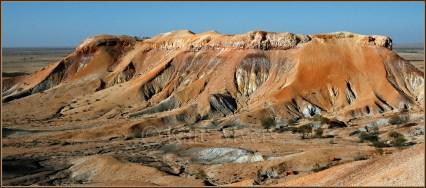 Painted Desert 3