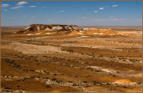 Painted-Desert-SA
