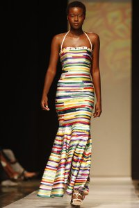 Fashion destination – Zadd and Eastman Designs