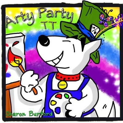 Arty Party TT