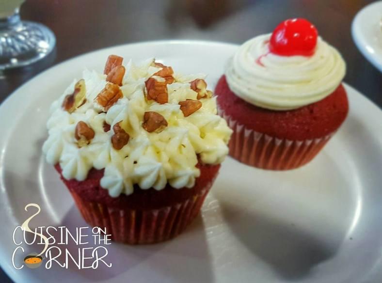 sd-cupcakes
