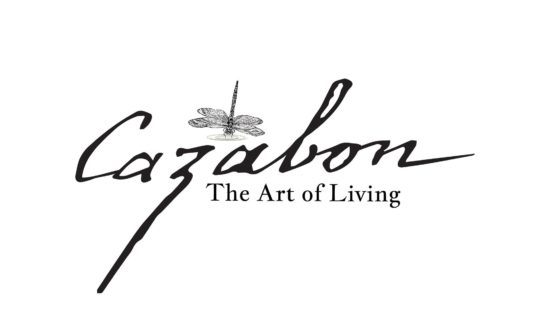 Brian Mac Farlane's Cazabon The Art of Living