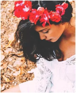 Sanianitos Style – Not just the Bohemian Destination Bride