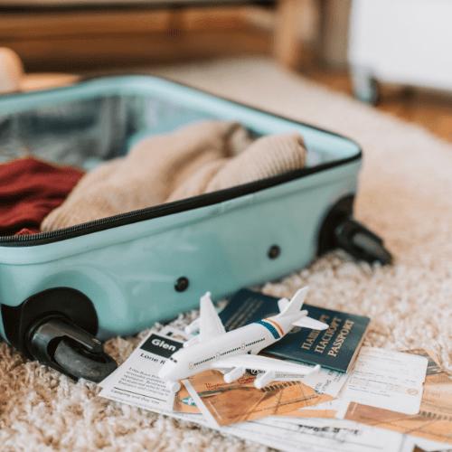 suitcase photo (1)
