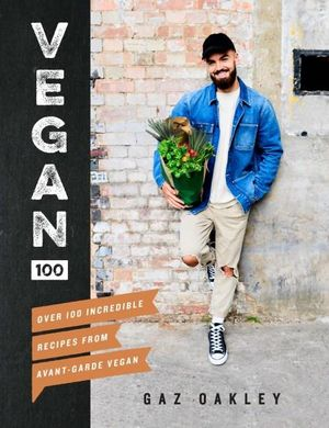 Top Books for new vegans