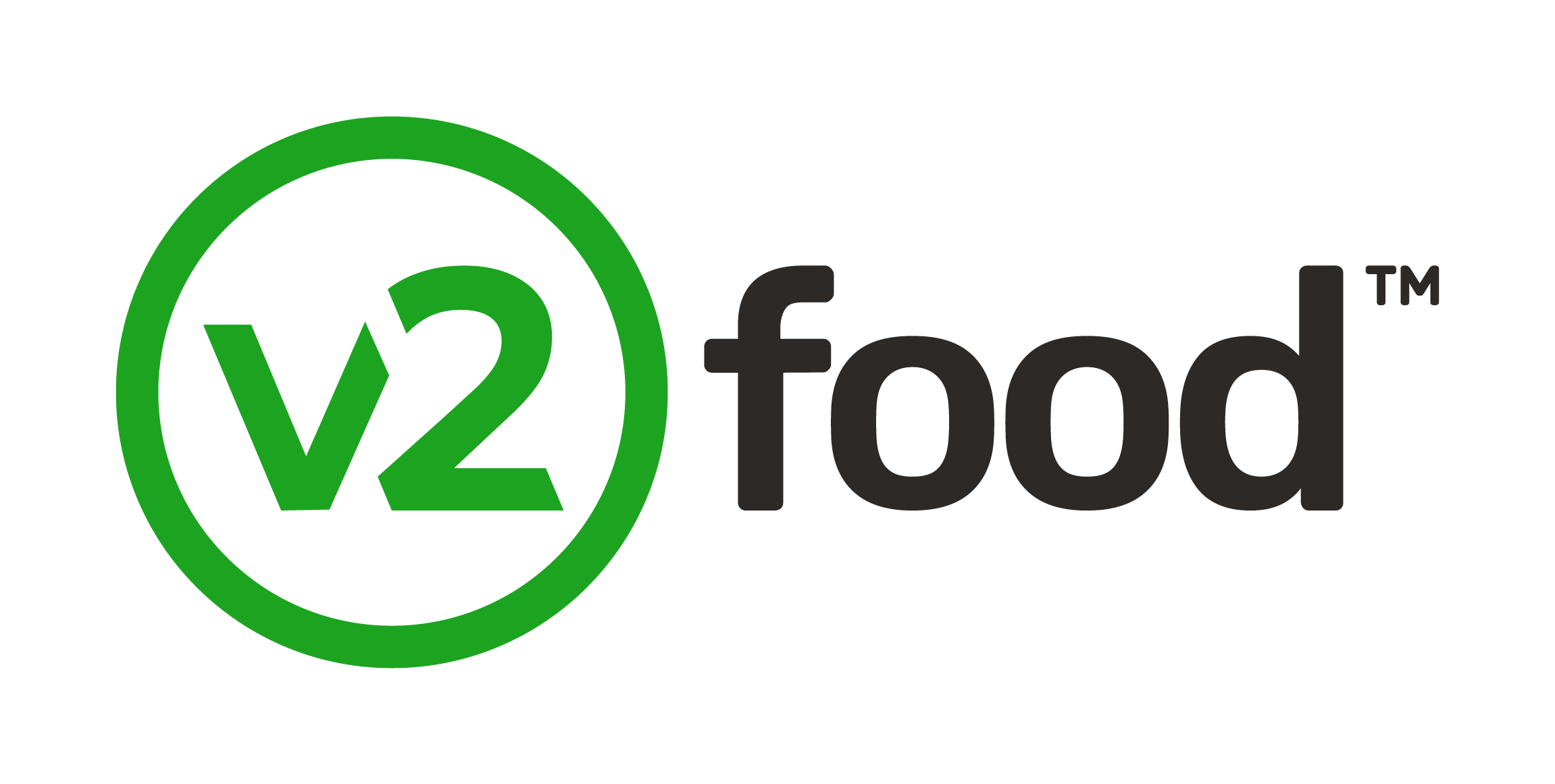Plant Based Meat Startup V2Foods adds $35 million to the rollout