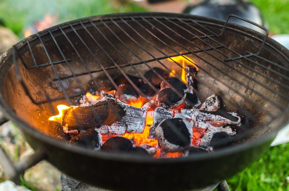 The Great Australian Plant-Based BBQ