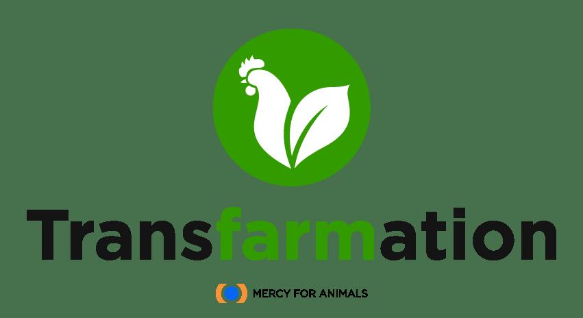 The Transfarmation Project