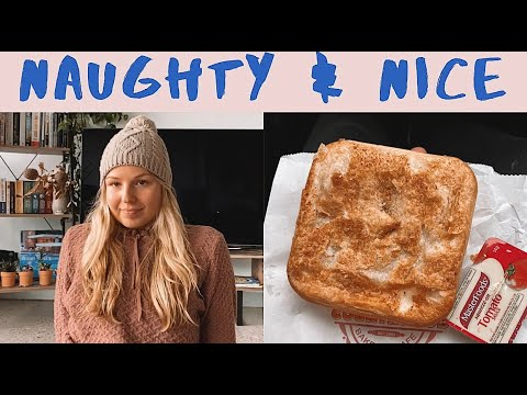 What I Eat in a Day with Melbourne's Vegan Sarah Brown