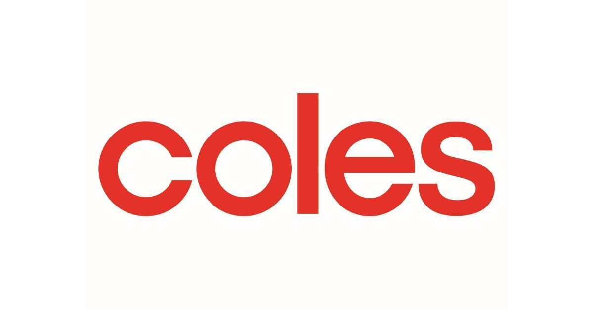 whats new at coles