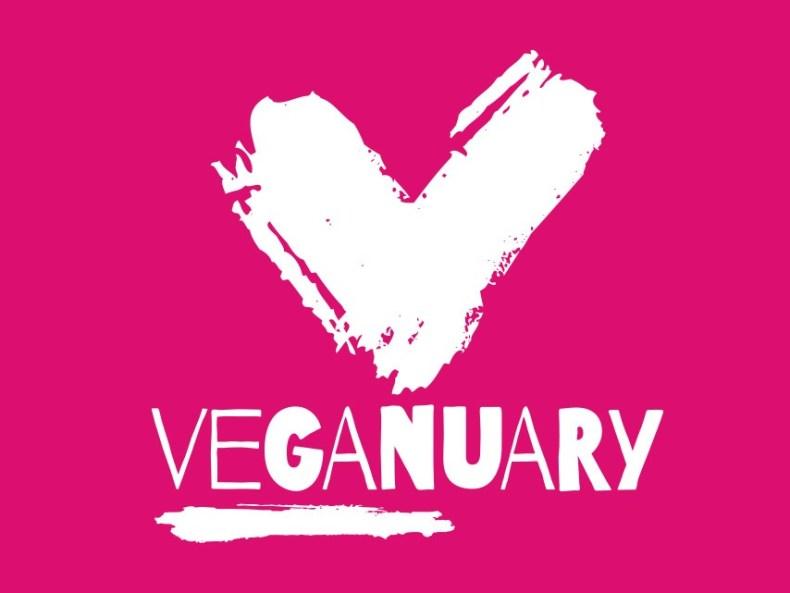Fry's kicks into gear for Veganuary