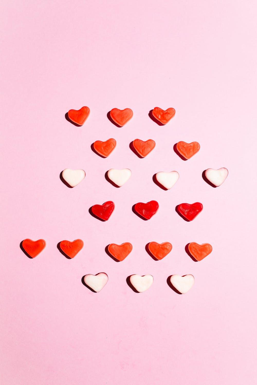 5 vegan-friendly Valentine's Day ideas for 2021
