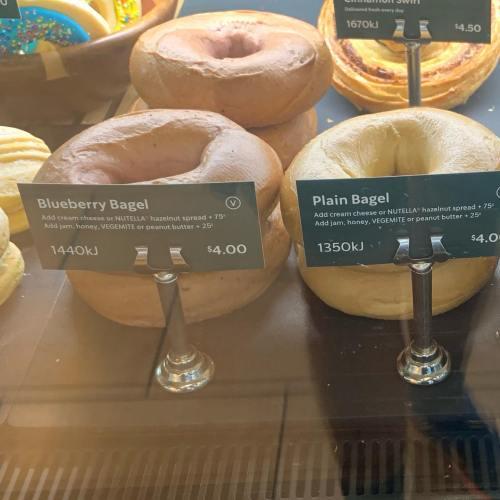 How to go vegan at Starbucks