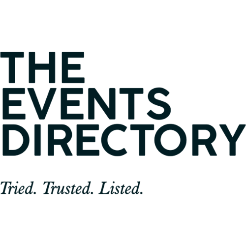 Let's Grow Agency | Digital Marketing Cheshire | The Events Directory