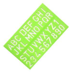 355150dae53c18ca1f7295f5b66e9004.jpg