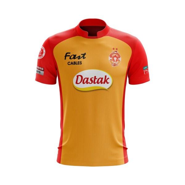 Islamabad United Tshirt