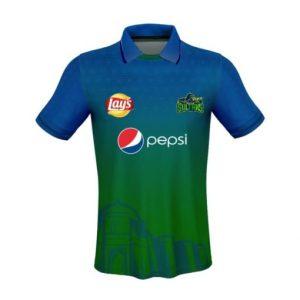 Multan-Sultans-PSL-Shirt-2020-510×526