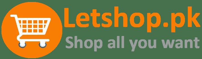 Letshop.pk